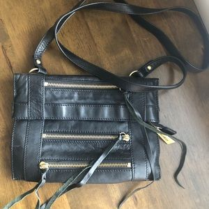 Botkier Venice Crossbody Purse